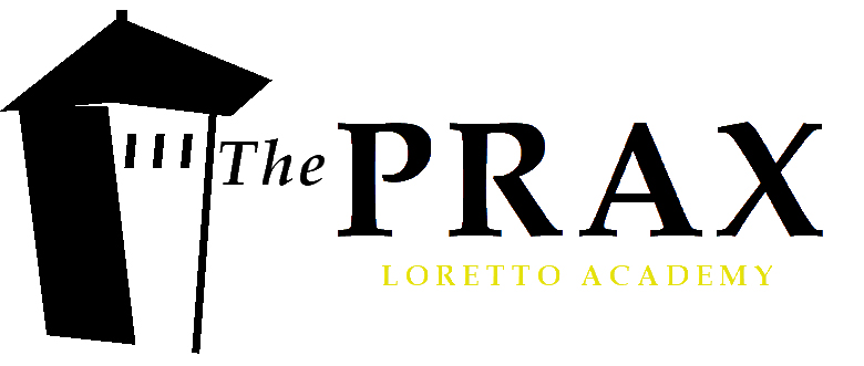 The Student News Site of Loretto Academy
