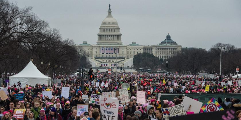Photo+by+CNN.