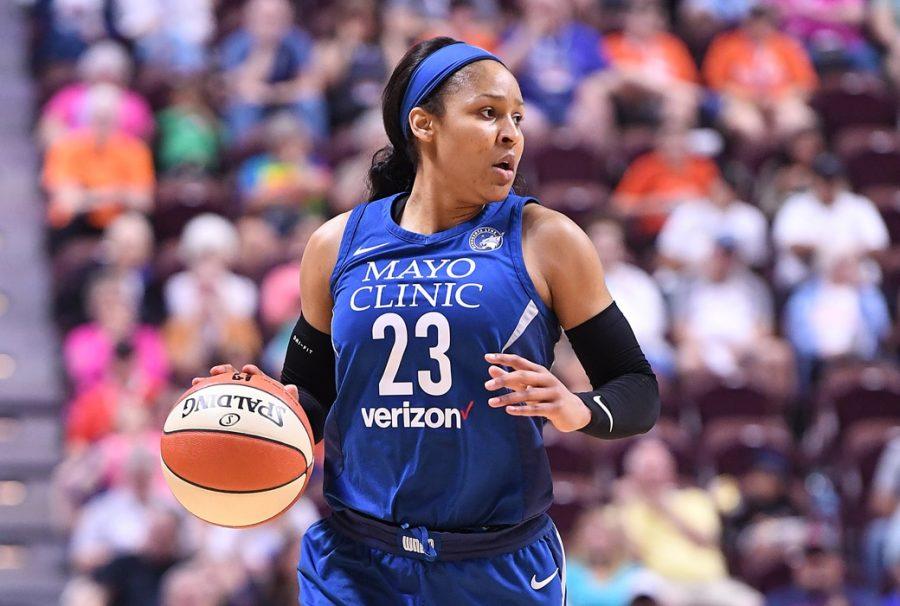 WNBA+star+Maya+Moore.+%28Photo+courtesy%3A+Google+Images%29+