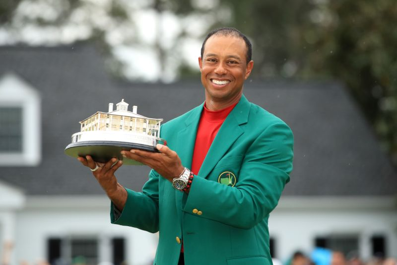 Tiger+Woods+wins+2019+Masters.+%28Photo+courtesy%3A+Google+Images%29