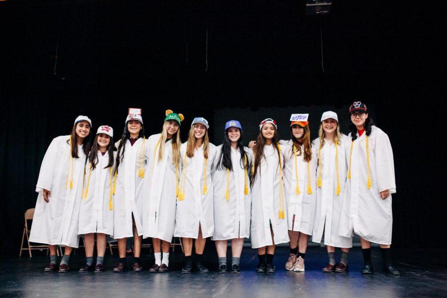 Senior+Class+of+2019