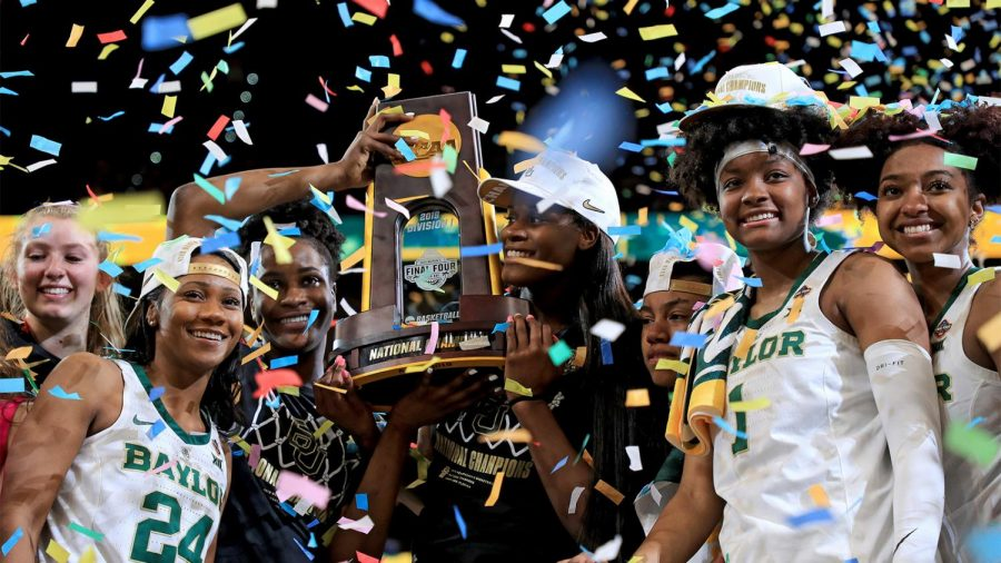 Baylor+wins+2019+Women%27s+National+Championship.+%28Photo+courtesy%3A+Google+Images%29