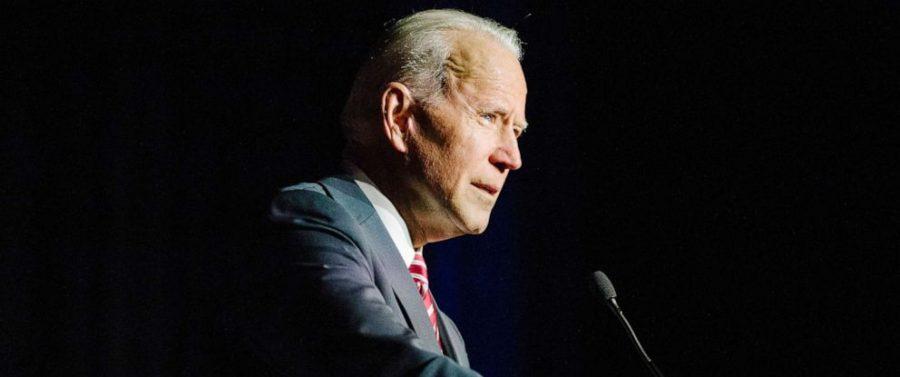 Joe+Biden+announces+2020+presidential+run