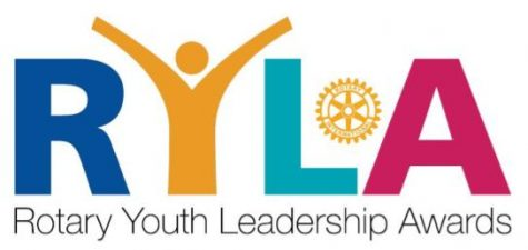 Junior RYLA applications