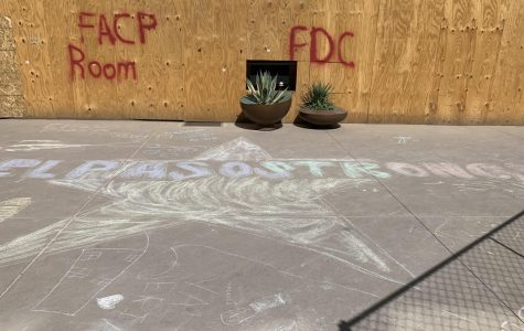 Chalk the Block: Art, food, music for all