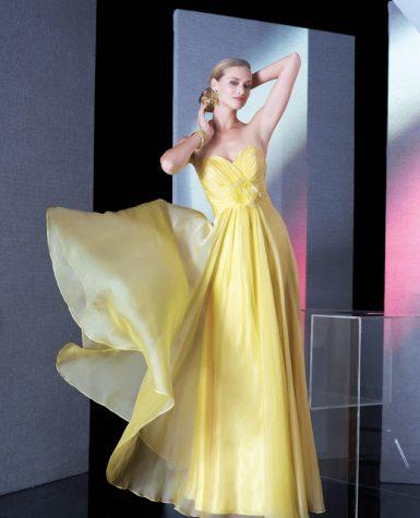 Prom, Ring Rose dress ideas