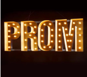 Due to the recent coronavirus outbreak, schools nationwide have been closed. The junior student body continues to figure out what they are going to do with prom. Photo courtesy of Google Images.